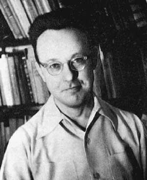 sheveliov-yurii