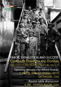 Donbas_exhibition