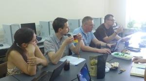Seminar_Starikov_2015_2