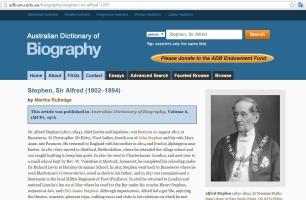 11.AustralianBibliographyDictionary